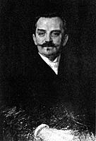 Edmond Perrier